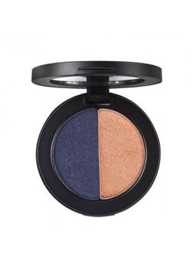 Young Blood Youngblood Perfect Pair Graceful Mineral Eyeshadow Duo 2.16g Renkli